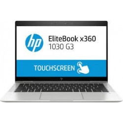 Prenosnik HP EliteBook 1030 G3 LTE HSPA+