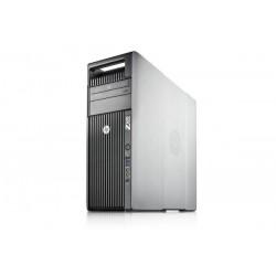 HP Z620 V2 konfigurator