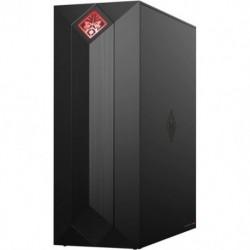 HP OMEN Obelisk DT875-0068nf DT