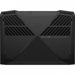 HP OMEN Laptop 15-dc0012nw