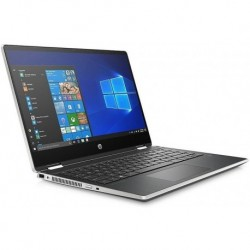 HP Pavilion x360 Convertible 14-dh0043nf