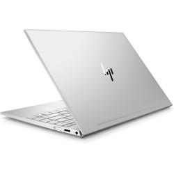 HP ENVY 13-ah0001 Ne