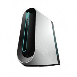 Alienware Aurora R9