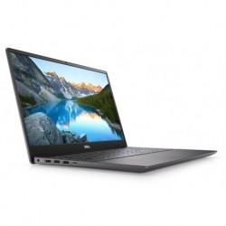 Dell Inspiron 15 7590