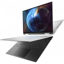 Dell XPS 13 7390 2-v-1