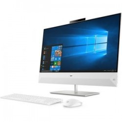 HP Pavilion 27-xa0977nz All-in-One