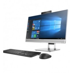 HP EliteOne 800 G4 All-in-One