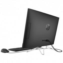 HP 200 G3 AiO / 4GB / SSD 256GB