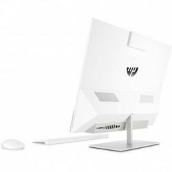 HP Pavilion 24-xa0097nf AiO / 8GB / 250GB SSD + 1TB
