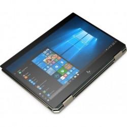 HP Spectre x360 Convertible 13-ap0002nt