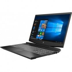 HP Pavilion Gaming Laptop 15-dk0025ne