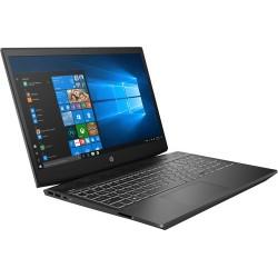 HP Pavilion Gaming Laptop 15-cx0049nw