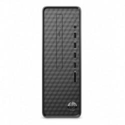 HP Slim Desktop S01-aF0004nf