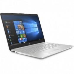 HP Laptop 15-dw0002nt