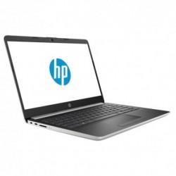HP Laptop 14-cf1017nt