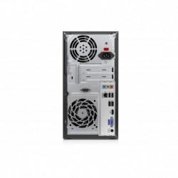 HP 460-p206nv DT