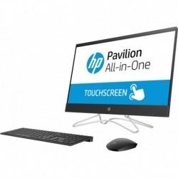 HP 24-f0570nh AiO / i7 / 16GB / SSD 256GB + 1TB / Nvidia / Windows