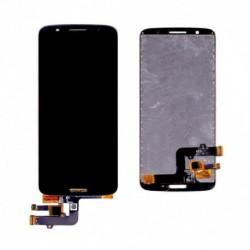 Motorola Moto G6 - LCD