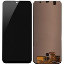Samsung Galaxy A50 - LCD zaslon