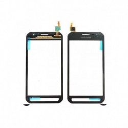 Samsung Galaxy Xcover 3 - Steklo (touch)