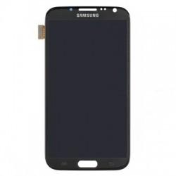 Samsung Galaxy Note 2 - LCD zaslon