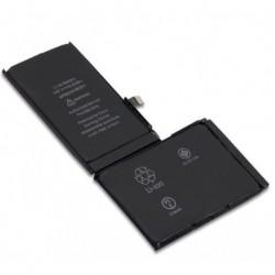iPhone XS Max - Baterija