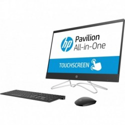 HP 24-f0570nh AiO