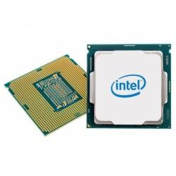 Procesor Intel 1151 Core i5 9600KF 3.7GHz Tray 95W - Coffe Lake - brez grafike in hladilnika