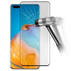 3D zaščitno steklo Huawei P30
