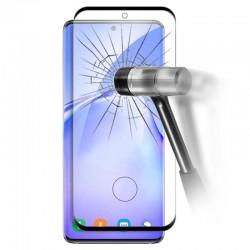 3D zaščitno steklo Samsung galaxy A50