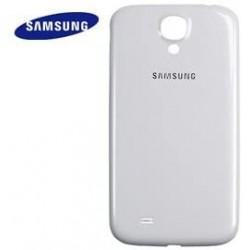 Samsung Galaxy S4 - Pokrov