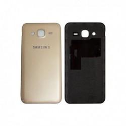 Samsung Galaxy J5 - Pokrov