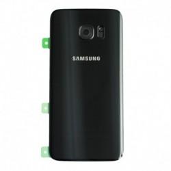 Samsung Galaxy S7 - Pokrov (rabljen)
