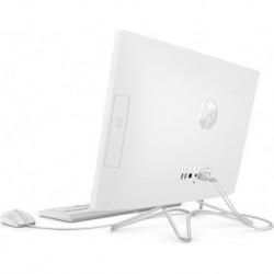 HP 24-f0008ne AiO