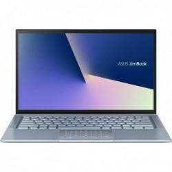 ASUS ZenBook 14 UM431DA-AM011 Utopia Blue
