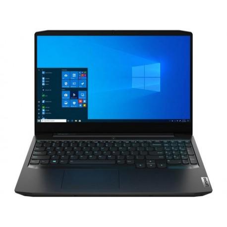 Lenovo IdeaPad Gaming 3-15 i5 / 8GB / 512 / Win10X GTX1650Ti
