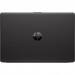 HP 250 G7 - MX110 (2GB)
