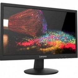 "Monitor Lenovo 54,6 cm (21,5"") LI2215 1920x1080 5ms VGA Energy Star"