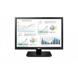 "Monitor LG 54,6 cm (22,0"") 22BK55WV1680x1050 5ms VGA DVI HDMI Pivot 1/4xUSB zvočniki"