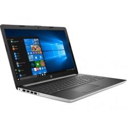 HP 15-db0009ng Natural Silver