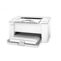 Tiskalnik Laserski  HP LaserJet Pro M102w A4/Wi-Fi
