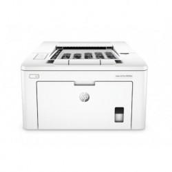 Tiskalnik Laserski  HP LaserJet Pro M203dn A4/Duplex/LAN