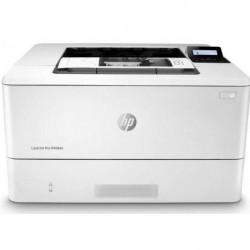 Tiskalnik Laserski  HP LaserJet Pro M404dn A4/Duplex/LAN (W1A53A)