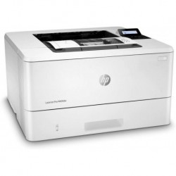 Tiskalnik Laserski  HP LaserJet Pro M404dw A4/Duplex/Wi-Fi