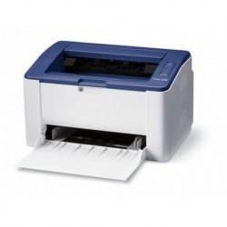 Tiskalnik Laserski  Xerox Phaser 3020Bi A4/ Wi-Fi