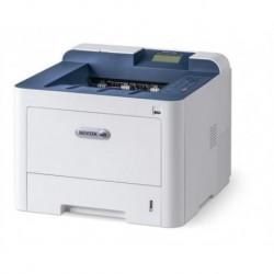 Tiskalnik Laserski  Xerox Phaser 3330DNI A4/Wi-Fi/LAN