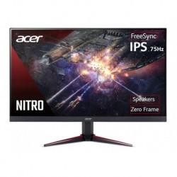 """Monitor Acer 60,5 cm (23,8"""") VG240Ybmiix 1920x1080 Gaming 75Hz IPS 1ms VGA 2xHDMI zvočniki FreeSync"""