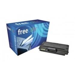 Tiskalnik Laserski  Samsung  ML-1630/SEE A4/ Demo enota