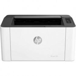 Tiskalnik Laserski  HP Laser M107a A4