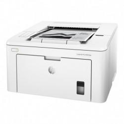 Tiskalnik Laserski  HP LaserJet Pro M203dw A4/Duplex/Wi-Fi